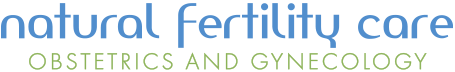 Natural Fertility Care - Obstetrics and Gynecology